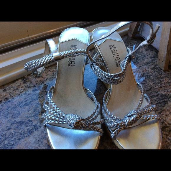 Michael Kors Shoes | Michael Kohls